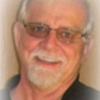 Ross Joyner, from Springfield MO