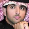 Nisar Muhammed Facebook, Twitter & MySpace on PeekYou