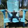 Carl Exter Facebook, Twitter & MySpace on PeekYou