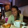 Chelsey Huisman Facebook, Twitter & MySpace on PeekYou