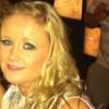 Alison Quinn Facebook, Twitter & MySpace on PeekYou