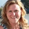Jenny Dilley Facebook, Twitter & MySpace on PeekYou
