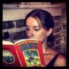 Sarah Finnegan Facebook, Twitter & MySpace on PeekYou