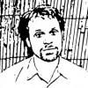 Matthew Schickele Facebook, Twitter & MySpace on PeekYou