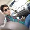 Paresh Luhana Facebook, Twitter & MySpace on PeekYou