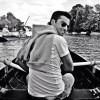 Nir Moscovich Facebook, Twitter & MySpace on PeekYou