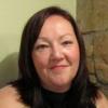 Lesley Fowler Facebook, Twitter & MySpace on PeekYou