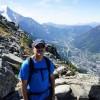 Mark Heminghous Facebook, Twitter & MySpace on PeekYou