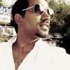 Avinash Singh Facebook, Twitter & MySpace on PeekYou