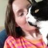 Kristin Osterberg Facebook, Twitter & MySpace on PeekYou