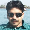 Santanu Chakraborty Facebook, Twitter & MySpace on PeekYou