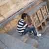 Nirmal Parnar Facebook, Twitter & MySpace on PeekYou