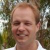 Jason Patterson Facebook, Twitter & MySpace on PeekYou