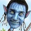 Pratik Patel Facebook, Twitter & MySpace on PeekYou