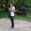 Andrew Milestone Facebook, Twitter & MySpace on PeekYou