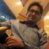 Jayesh Mewada Facebook, Twitter & MySpace on PeekYou