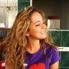 Giulia Scarpellini Facebook, Twitter & MySpace on PeekYou