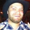 Mike Johnson Facebook, Twitter & MySpace on PeekYou