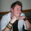 Chris Downie Facebook, Twitter & MySpace on PeekYou