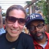 Arlene Fernandez, from New York NY