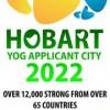 Hobart Olympics Facebook, Twitter & MySpace on PeekYou