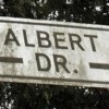 Albert Drive Facebook, Twitter & MySpace on PeekYou
