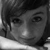 Sarah Long Facebook, Twitter & MySpace on PeekYou