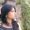 Priyanka Tiwari Facebook, Twitter & MySpace on PeekYou
