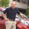 David Weil, from La Jolla CA
