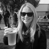 Nicola Allan Facebook, Twitter & MySpace on PeekYou