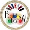 Bobby Dharrow Facebook, Twitter & MySpace on PeekYou
