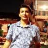Mitul Patel Facebook, Twitter & MySpace on PeekYou