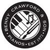 Robert Crawford Facebook, Twitter & MySpace on PeekYou