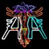 Albania Turizem Facebook, Twitter & MySpace on PeekYou