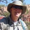 Jeff Ross, from Flagstaff AZ