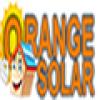 Orange Solar Facebook, Twitter & MySpace on PeekYou