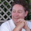 Cortney Smith, from Flagstaff AZ