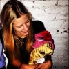 Paige Bradford Facebook, Twitter & MySpace on PeekYou