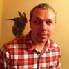 Morgan Cooke Facebook, Twitter & MySpace on PeekYou