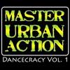 Master Action Facebook, Twitter & MySpace on PeekYou