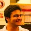 Harsh Desai Facebook, Twitter & MySpace on PeekYou