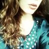 Carolyn Brundage Facebook, Twitter & MySpace on PeekYou