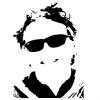 Jules Clark Facebook, Twitter & MySpace on PeekYou