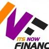 Its Finance Facebook, Twitter & MySpace on PeekYou