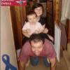 Stuart Wallace Facebook, Twitter & MySpace on PeekYou