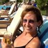 Claire Rennie Facebook, Twitter & MySpace on PeekYou