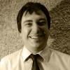 Will Lyon Facebook, Twitter & MySpace on PeekYou