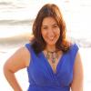 Silvia Johnson, from San Jose CA