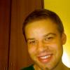 Constantin Canton Facebook, Twitter & MySpace on PeekYou