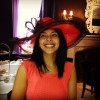 Monica Francisco Facebook, Twitter & MySpace on PeekYou